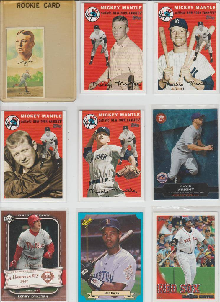 .25 cents and up OVER 6400 Cards, ALL SCANNED , TABS Adding more A%20016_zpsq2tzfesn