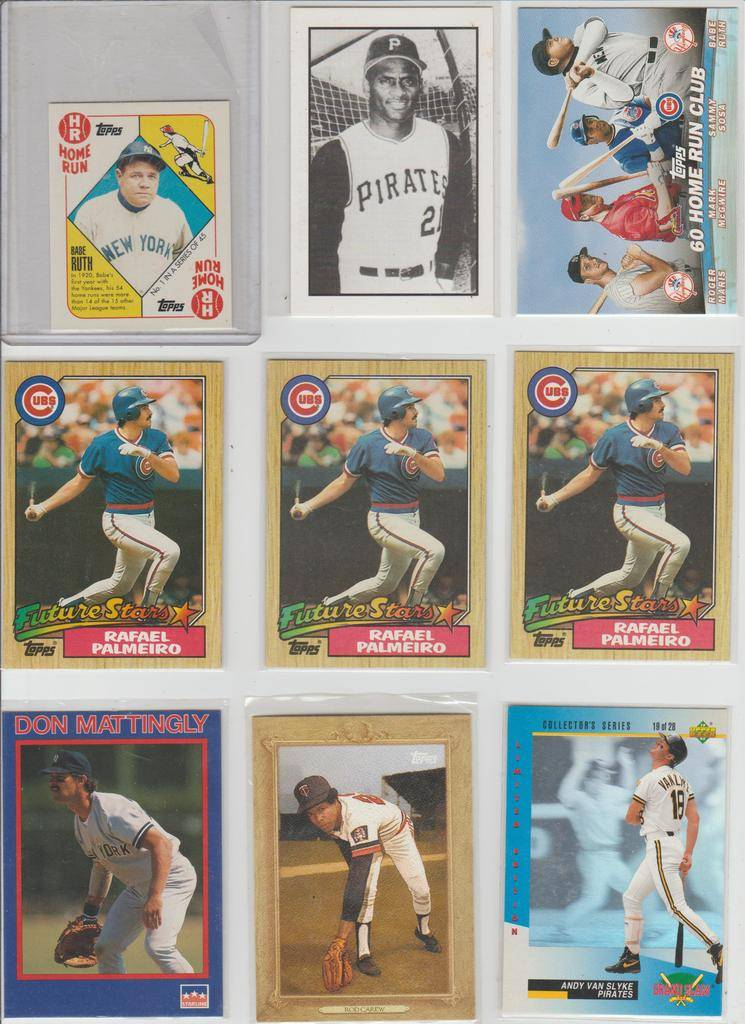 .25 cents and up OVER 6400 Cards, ALL SCANNED , TABS Adding more A%20017_zpsjkstmmi5