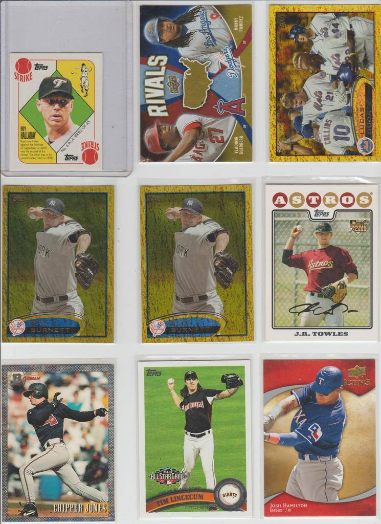 .25 cents and up OVER 6400 Cards, ALL SCANNED , TABS Adding more A%20018_zpsinl7teqw
