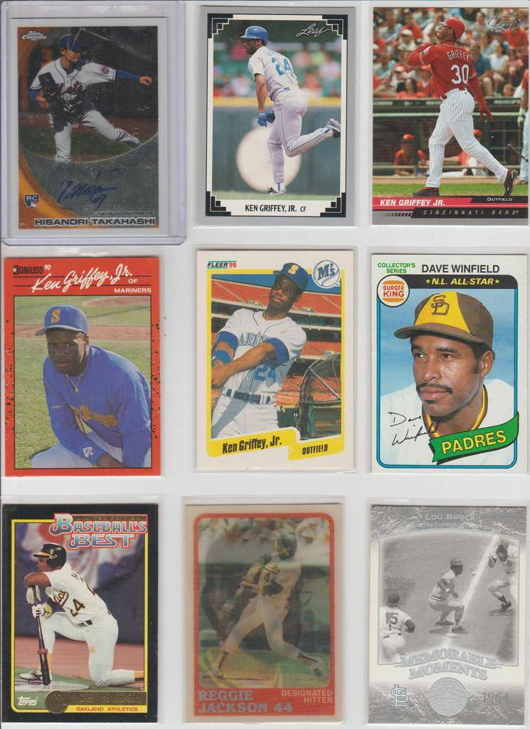 .25 cents and up OVER 6400 Cards, ALL SCANNED , TABS Adding more A%20019_zps3zz3jljh