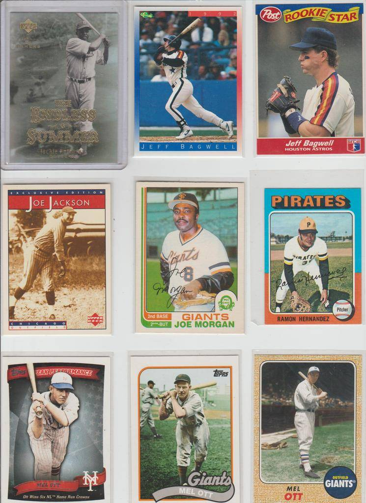 .25 cents and up OVER 6400 Cards, ALL SCANNED , TABS Adding more A%20021_zpszdwa5bes