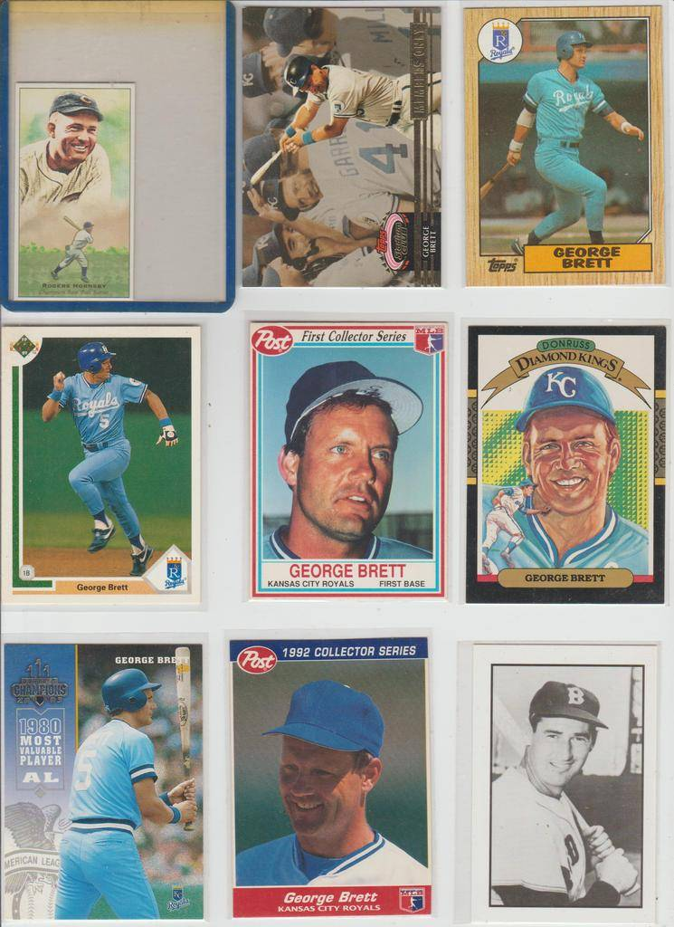.25 cents and up OVER 6400 Cards, ALL SCANNED , TABS Adding more A%20022_zpsqcocjna2