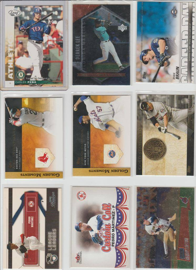 .25 cents and up OVER 6400 Cards, ALL SCANNED , TABS Adding more A%20024_zps6t7vwlyd