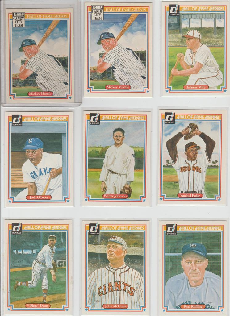 .25 cents and up OVER 6400 Cards, ALL SCANNED , TABS Adding more A%20001_zps0rqys0of