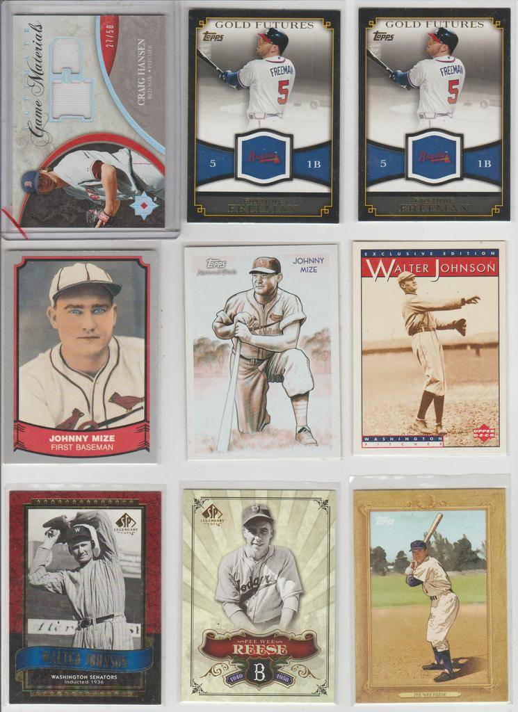.25 cents and up OVER 6400 Cards, ALL SCANNED , TABS Adding more A%20003_zpslivjlmg4