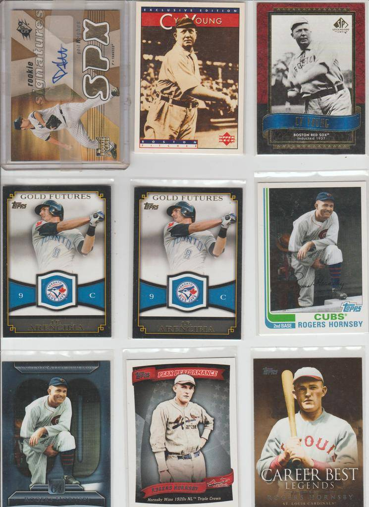 .25 cents and up OVER 6400 Cards, ALL SCANNED , TABS Adding more A%20004_zpshmrfgzos