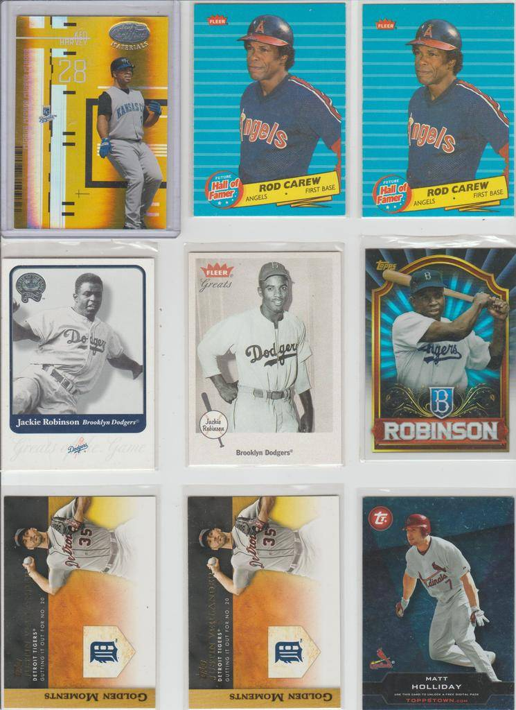 .25 cents and up OVER 6400 Cards, ALL SCANNED , TABS Adding more A%20005_zpshudlv0hr