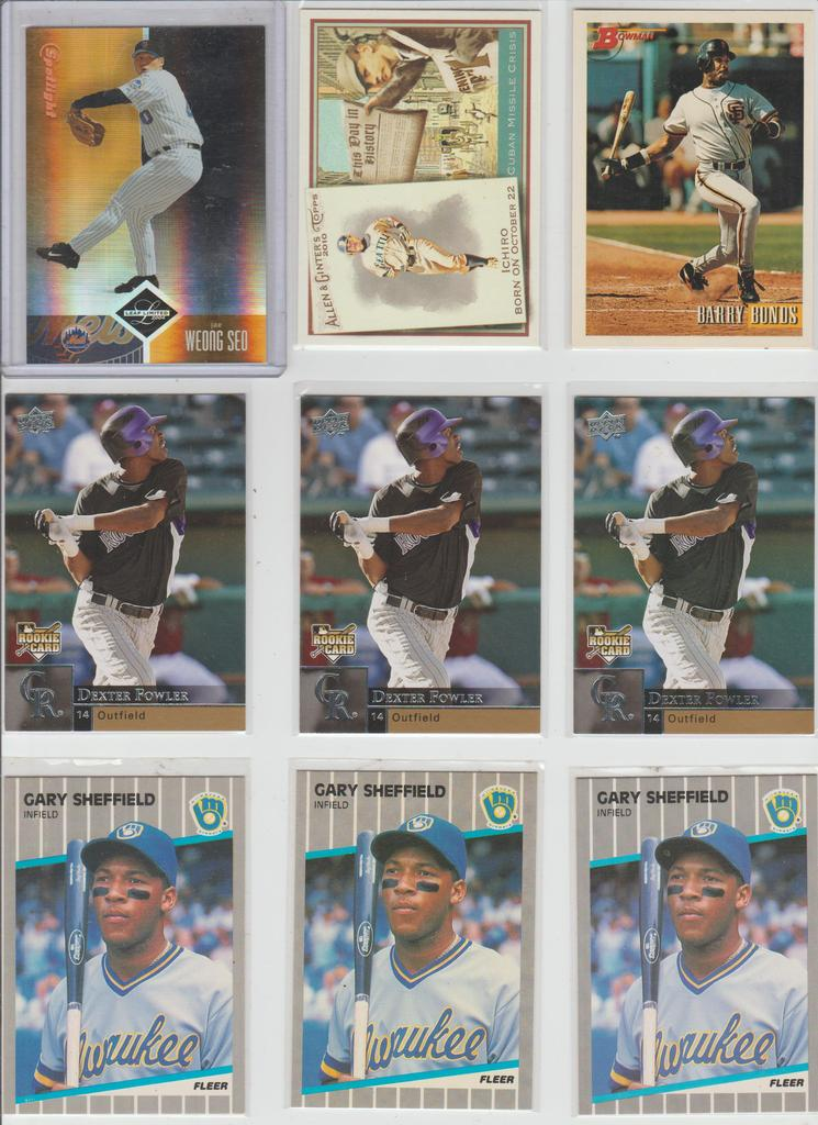 .25 cents and up OVER 6400 Cards, ALL SCANNED , TABS Adding more A%20006_zpsbsx1uoan