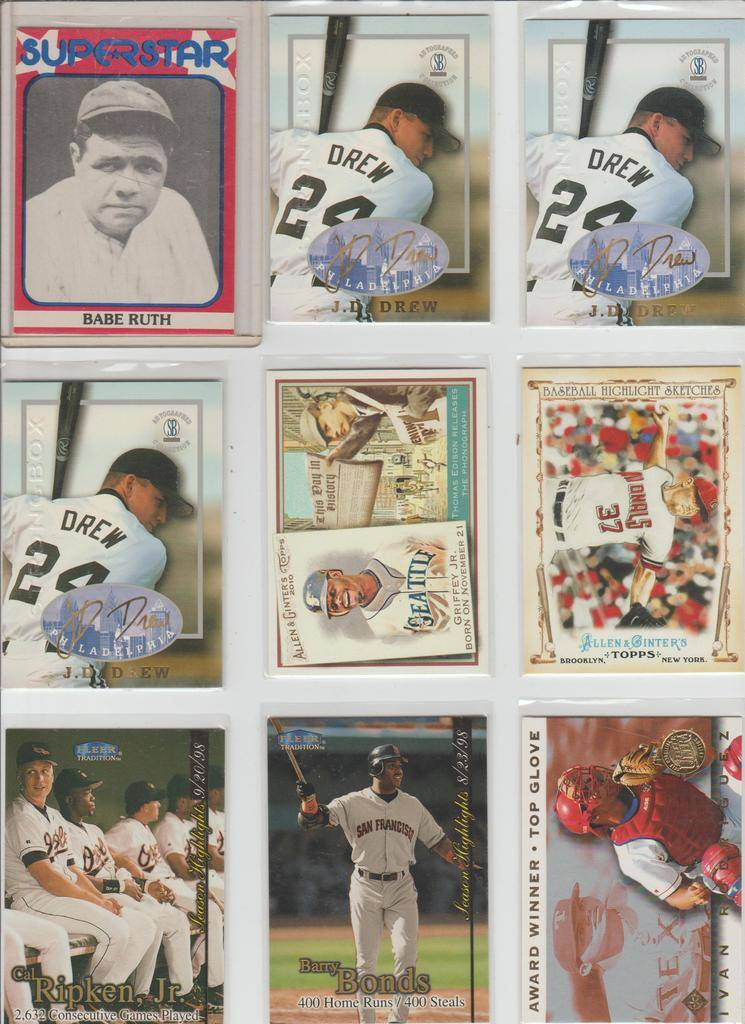 .25 cents and up OVER 6400 Cards, ALL SCANNED , TABS Adding more A%20007_zpsesm45bbi