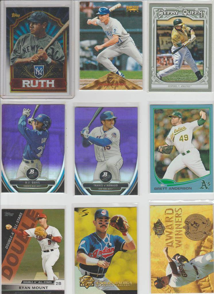.25 cents and up OVER 6400 Cards, ALL SCANNED , TABS Adding more A%20008_zps1bzkeqxu
