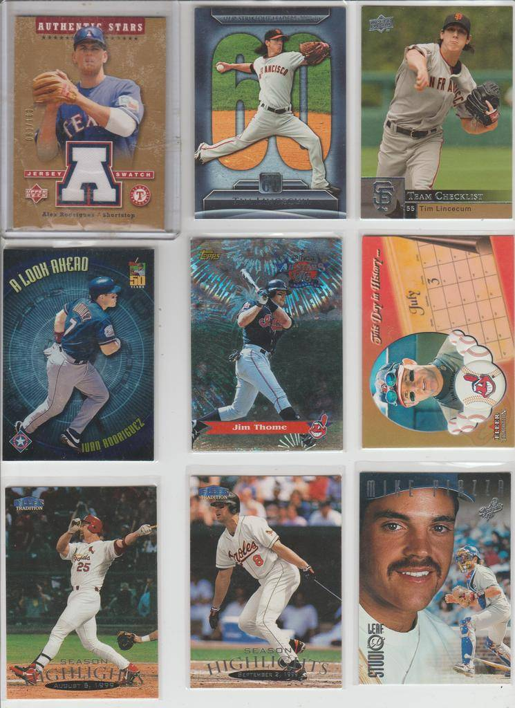 .25 cents and up OVER 6400 Cards, ALL SCANNED , TABS Adding more A%20009_zpslsl6xxhv