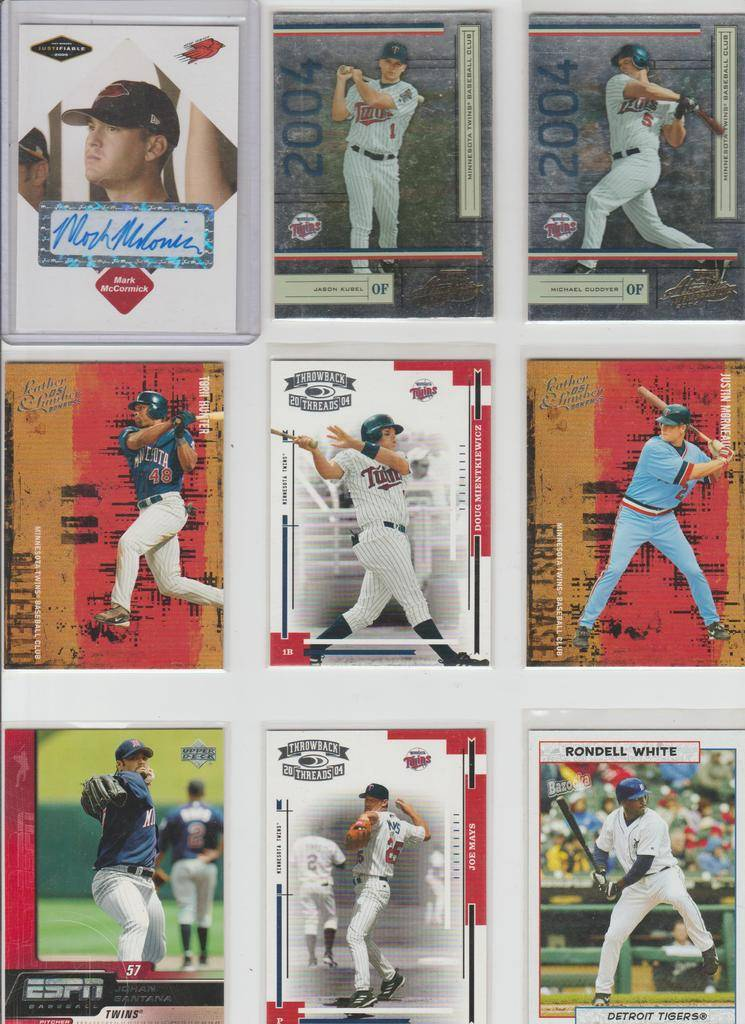 .25 cents and up OVER 6400 Cards, ALL SCANNED , TABS Adding more A%20001_zpsxc5nzmpp
