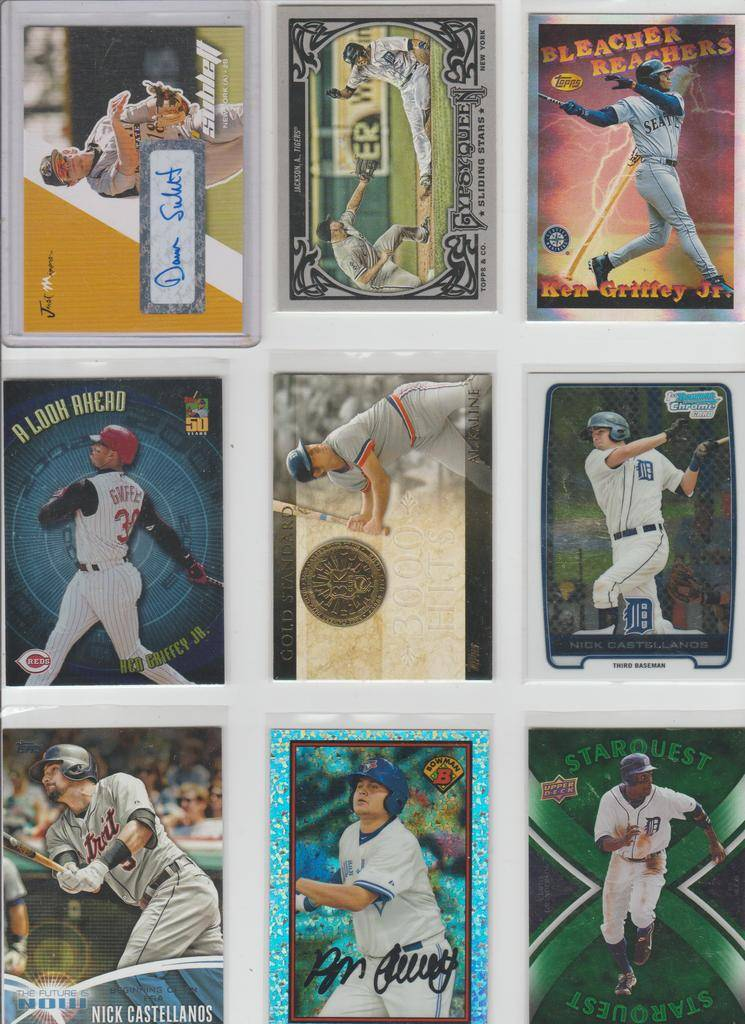 .25 cents and up OVER 6400 Cards, ALL SCANNED , TABS Adding more A%20003_zpsakof9nvv
