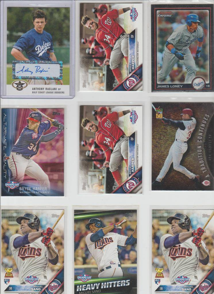 .25 cents and up OVER 6400 Cards, ALL SCANNED , TABS Adding more A%20004_zpsfudyztzf