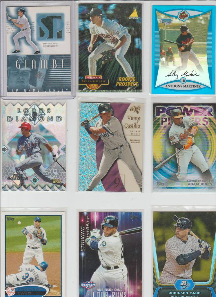 .25 cents and up OVER 6400 Cards, ALL SCANNED , TABS Adding more A%20005_zps2esvgfnf