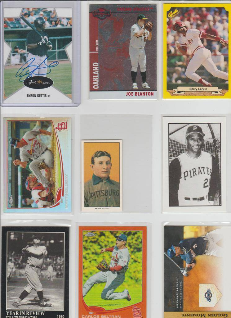 .25 cents and up OVER 6400 Cards, ALL SCANNED , TABS Adding more A%20001_zpsb5bm28jc
