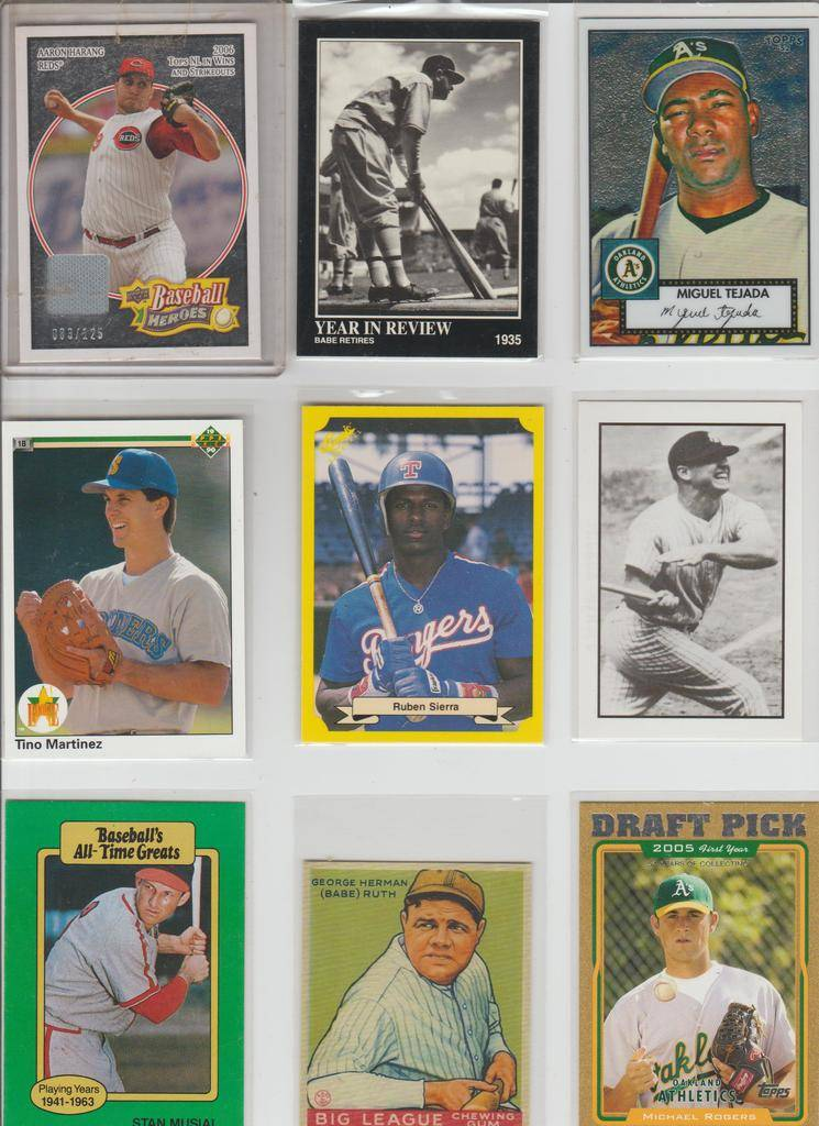 .25 cents and up OVER 6400 Cards, ALL SCANNED , TABS Adding more A%20002_zpsxoi74oyc