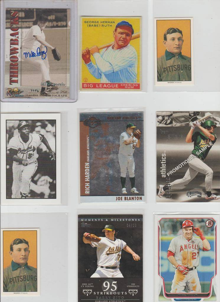 .25 cents and up OVER 6400 Cards, ALL SCANNED , TABS Adding more A%20003_zpsff8otgzv