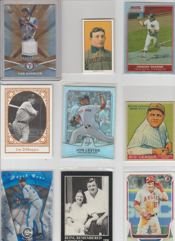 .25 cents and up OVER 6400 Cards, ALL SCANNED , TABS Adding more A%20004_zps76vmex36