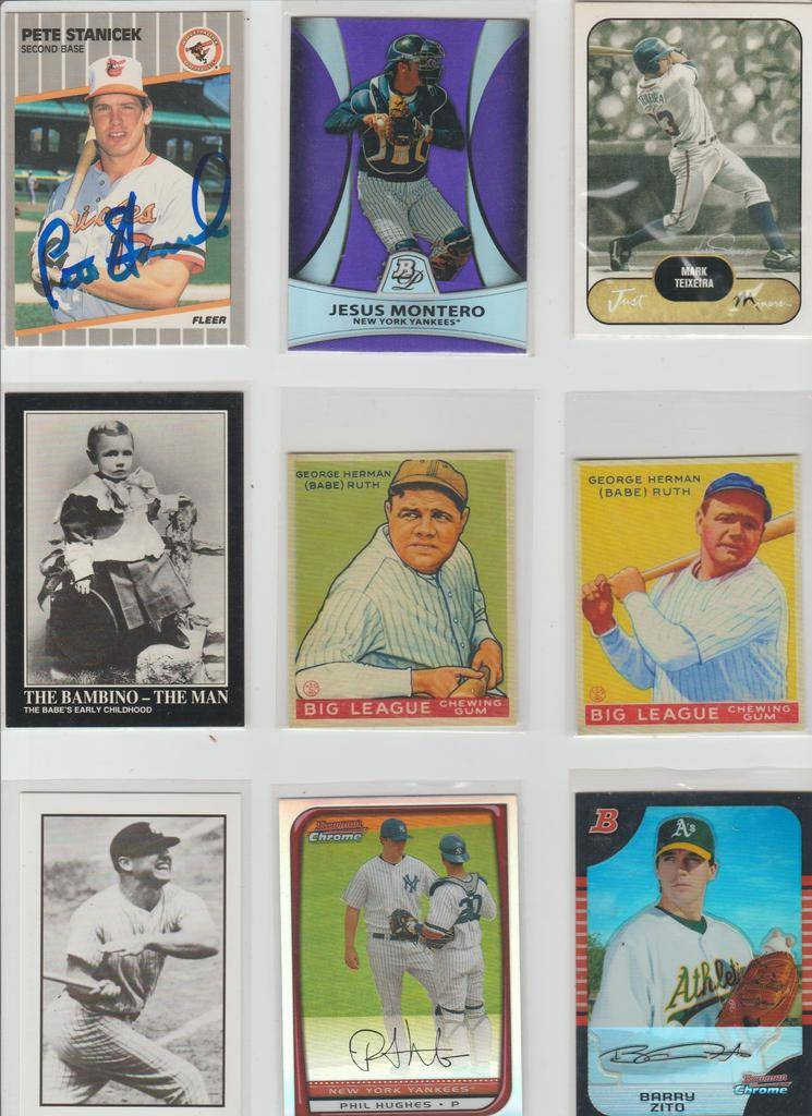 .25 cents and up OVER 6400 Cards, ALL SCANNED , TABS Adding more A%20008_zps1kygbv6o