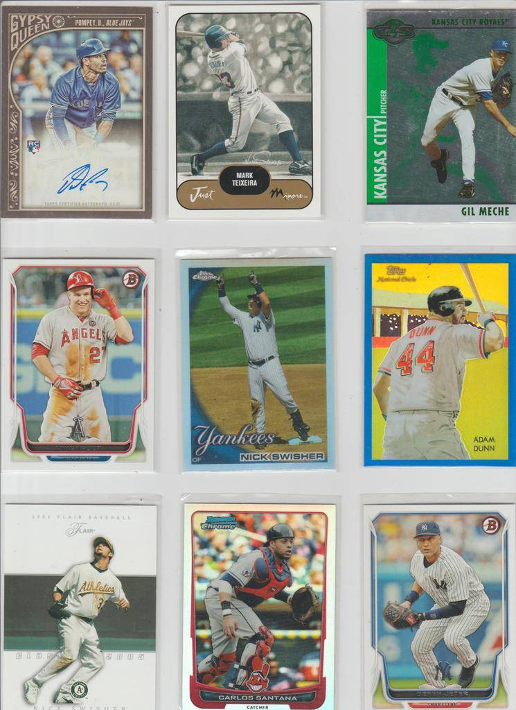 .25 cents and up OVER 6400 Cards, ALL SCANNED , TABS Adding more A%20009_zpseurxjgkb