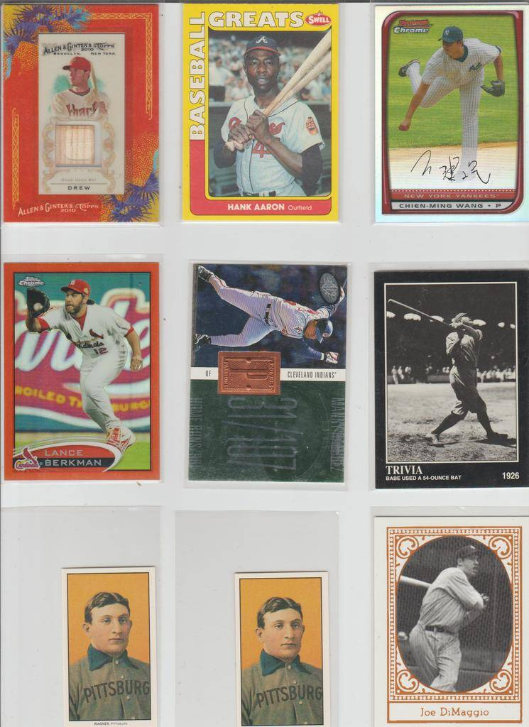 .25 cents and up OVER 6400 Cards, ALL SCANNED , TABS Adding more A%20010_zpsgy84pto5