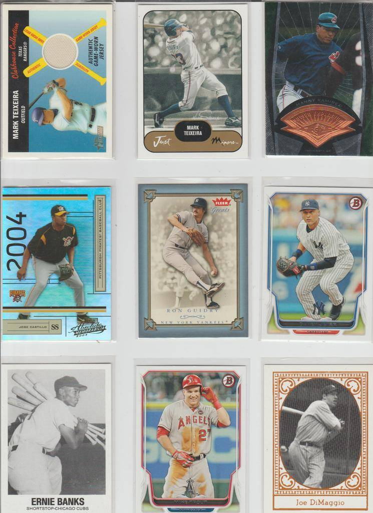 .25 cents and up OVER 6400 Cards, ALL SCANNED , TABS Adding more A%20011_zpspp2q0att