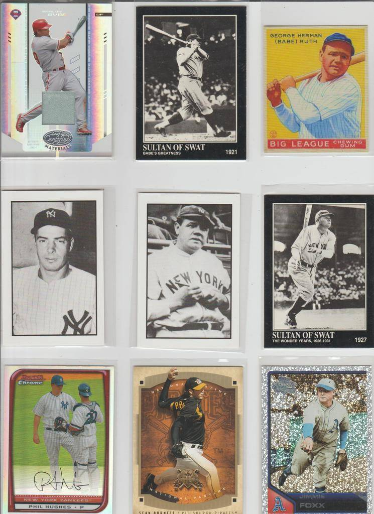 .25 cents and up OVER 6400 Cards, ALL SCANNED , TABS Adding more A%20012_zpsdzeupyjx