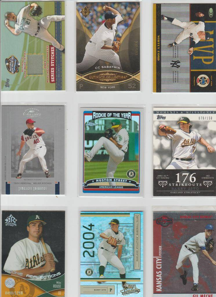 .25 cents and up OVER 6400 Cards, ALL SCANNED , TABS Adding more A%20013_zpsvxissxdw