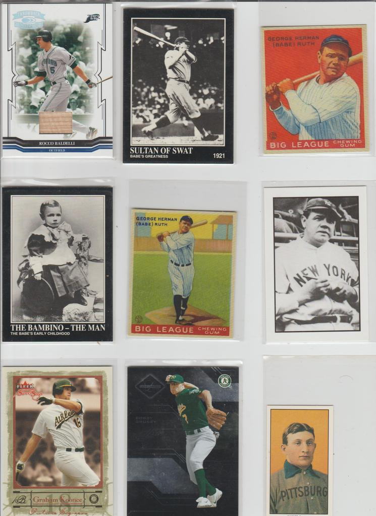 .25 cents and up OVER 6400 Cards, ALL SCANNED , TABS Adding more A%20014_zpsf5bmbjc8