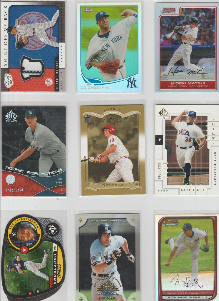 .25 cents and up OVER 6400 Cards, ALL SCANNED , TABS Adding more A%20015_zpssvac62tw