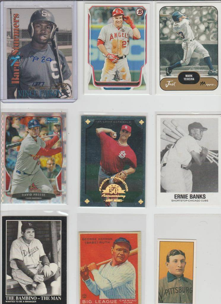 .25 cents and up OVER 6400 Cards, ALL SCANNED , TABS Adding more A%20016_zps5giiglt7
