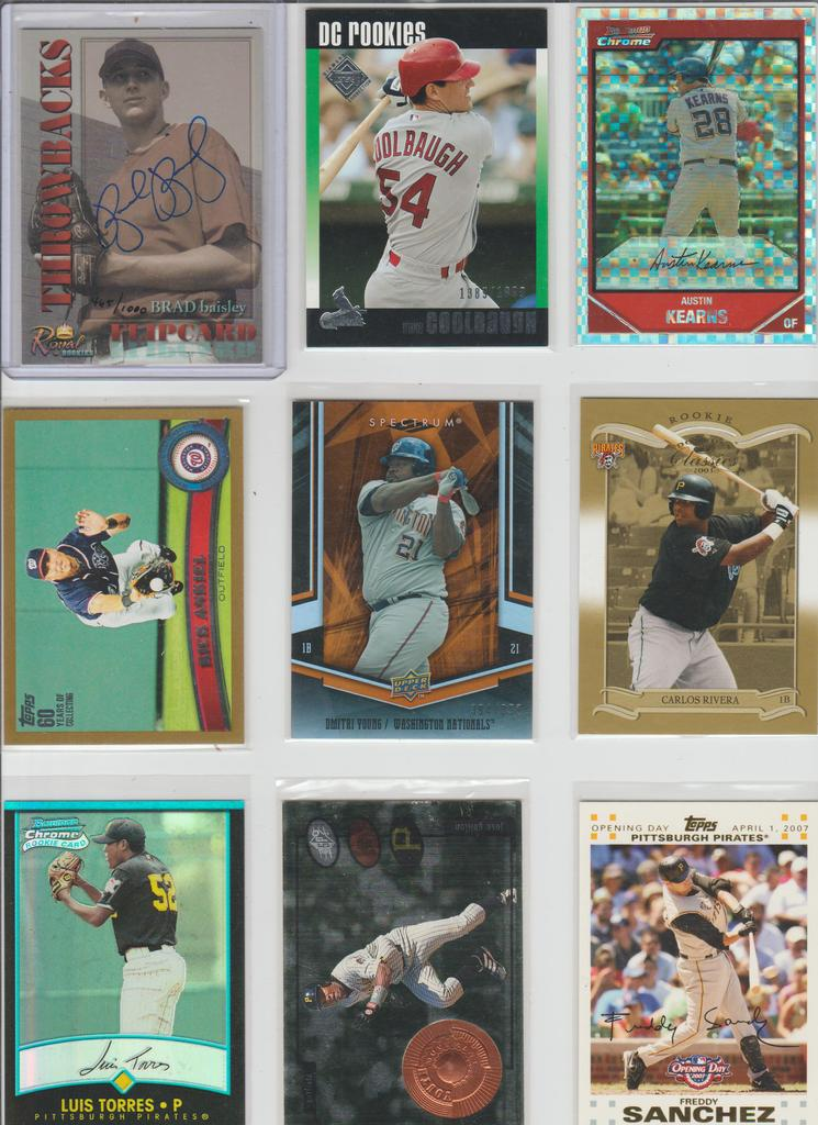 .25 cents and up OVER 6400 Cards, ALL SCANNED , TABS Adding more A%20017_zpsfw3ocwid