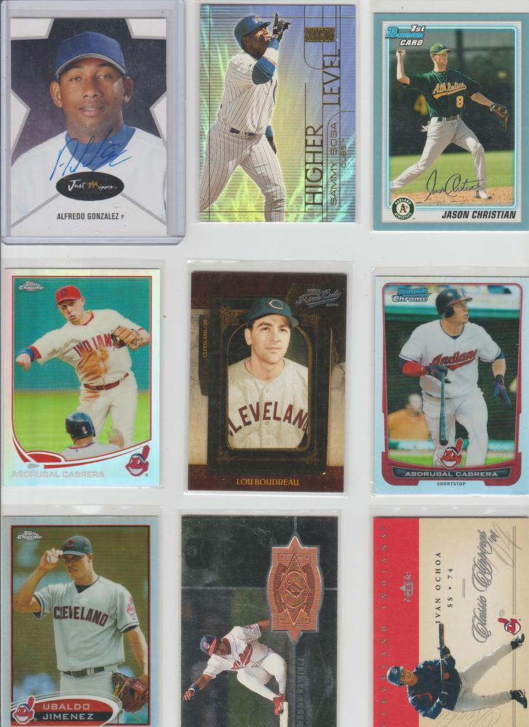 .25 cents and up OVER 6400 Cards, ALL SCANNED , TABS Adding more A%20018_zpsbvmnee1z