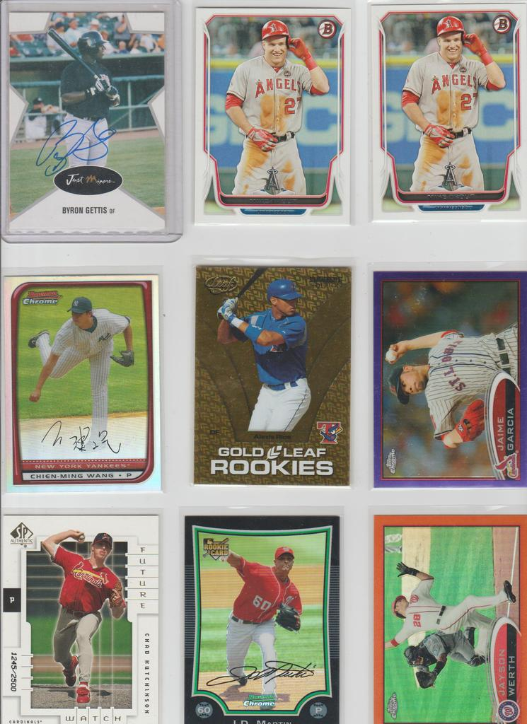.25 cents and up OVER 6400 Cards, ALL SCANNED , TABS Adding more A%20019_zps4zzdysyg