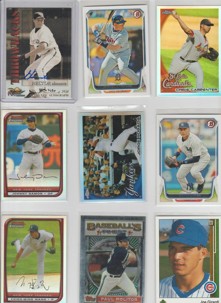 .25 cents and up OVER 6400 Cards, ALL SCANNED , TABS Adding more A%20020_zpsty7bc6an