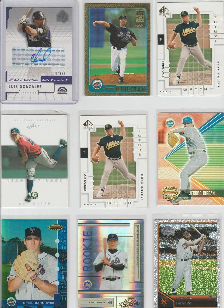 .25 cents and up OVER 6400 Cards, ALL SCANNED , TABS Adding more A%20021_zpssmo5ljg8