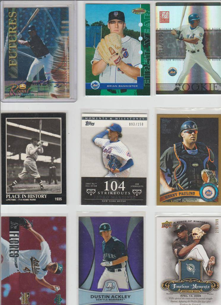 .25 cents and up OVER 6400 Cards, ALL SCANNED , TABS Adding more A%20022_zpsrdkl0sct