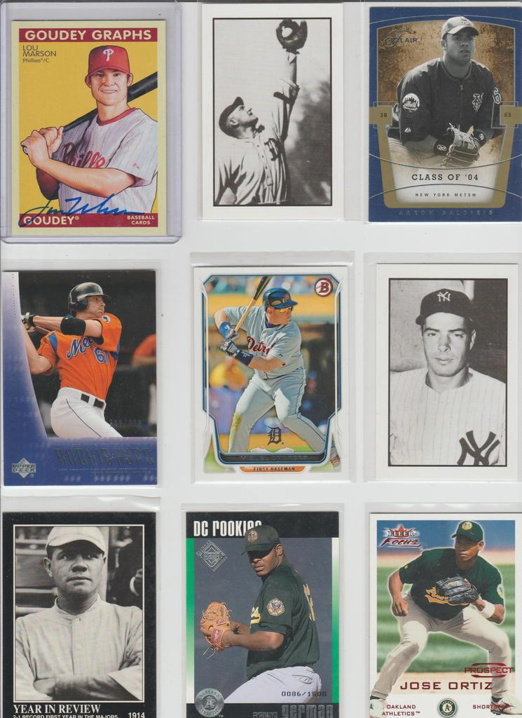 .25 cents and up OVER 6400 Cards, ALL SCANNED , TABS Adding more A%20023_zpsygsulx2b