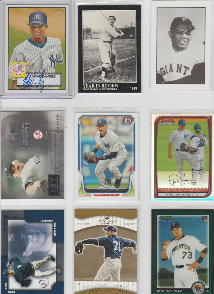 .25 cents and up OVER 6400 Cards, ALL SCANNED , TABS Adding more A%20024_zpswywnra9o
