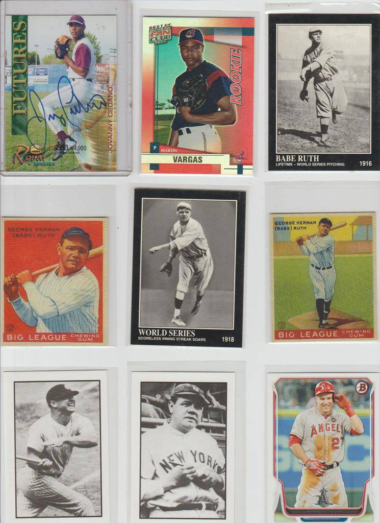 .25 cents and up OVER 6400 Cards, ALL SCANNED , TABS Adding more A%20025_zpsu2hsxja1