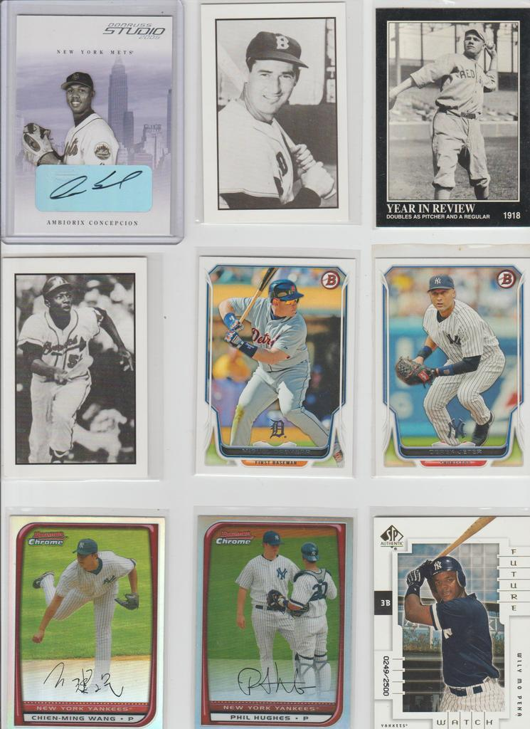 .25 cents and up OVER 6400 Cards, ALL SCANNED , TABS Adding more A%20026_zpsnbx5rrlg