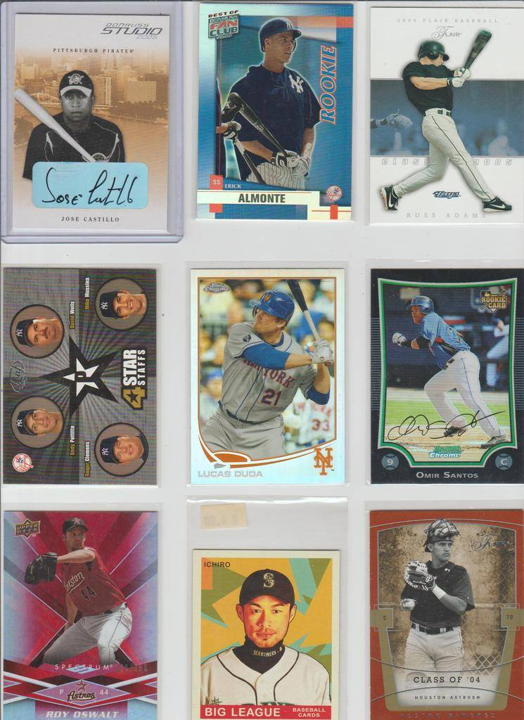 .25 cents and up OVER 6400 Cards, ALL SCANNED , TABS Adding more A%20027_zpskkrgexwp