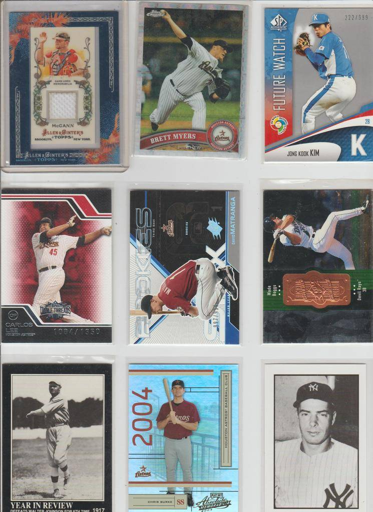 .25 cents and up OVER 6400 Cards, ALL SCANNED , TABS Adding more A%20028_zpsjutg7kh7