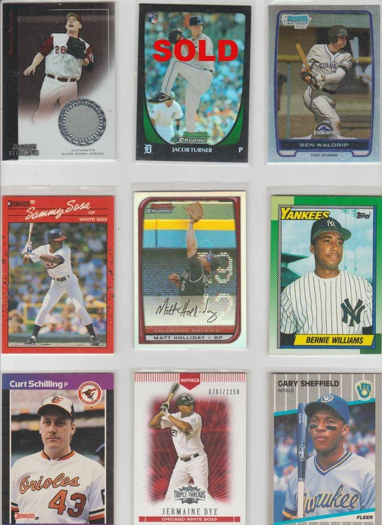 .25 cents and up OVER 6400 Cards, ALL SCANNED , TABS Adding more 3c7ef5ba-ff15-425c-8145-00d3d2a97005_zpsm3kicze3