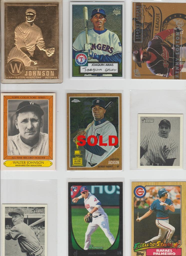 .25 cents and up OVER 6400 Cards, ALL SCANNED , TABS Adding more 6337d72d-cd9b-4444-a202-14c73b28b8d0_zpsl9ahhupb