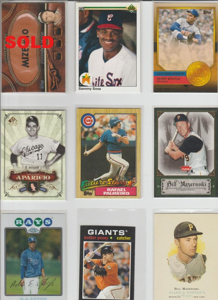 .25 cents and up OVER 6400 Cards, ALL SCANNED , TABS Adding more 837206bf-e77d-4889-b278-e317ada9b71c_zpscgjxehxo