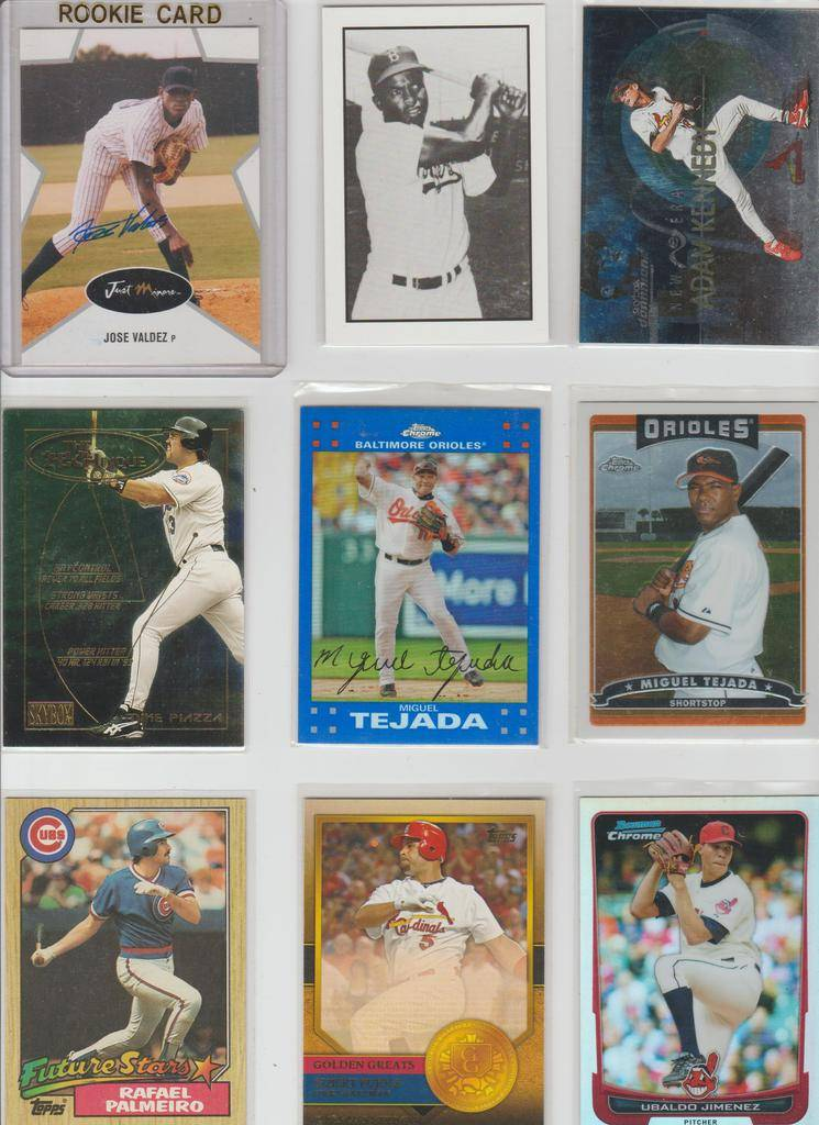 .25 cents and up OVER 6400 Cards, ALL SCANNED , TABS Adding more A%20001_zpsevwvmswf