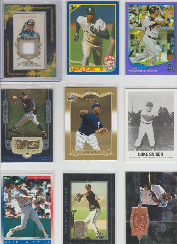 .25 cents and up OVER 6400 Cards, ALL SCANNED , TABS Adding more A%20002_zpsv6aurfpx