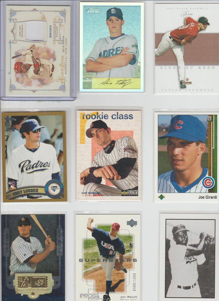 .25 cents and up OVER 6400 Cards, ALL SCANNED , TABS Adding more A%20003_zpsnbjrplrg